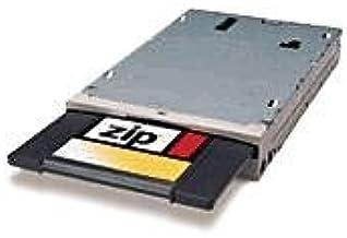 Iomega Zip 250 Internal IDE OEM