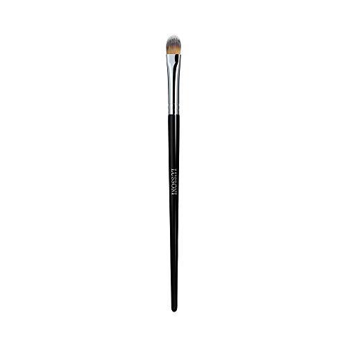 T4B LUSSONI 100 Series Pinceaux Maquillage Professionnel Kabuki (PRO 130 Pinceau correcteur)