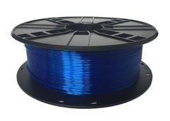 TECHNOLOGYOUTLET PREMIUM 3D PRINTER FILAMENT PET-G (Blue)
