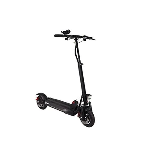 Patinete eléctrico | EME | E-Scooter Plegable | Patinete eléctrico Adultos |...
