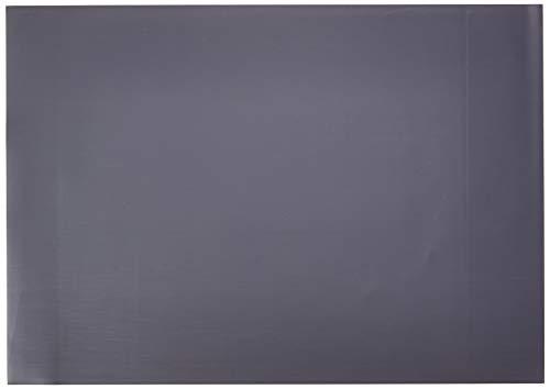 Off Paper, Placa Imantada Adesivo A4 210x297mm, 5 Folhas