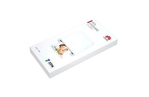 obtener papel impresora huawei cv80 online