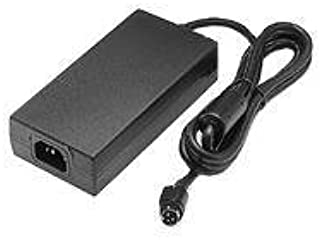 Best epson ps 180 power supply specs Reviews