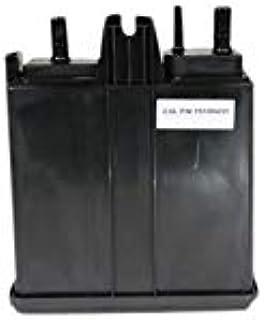 ACDelco 215-464 GM Original Equipment Vapor Canister