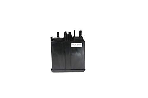GM Genuine Parts 215-464 Vapor Canister