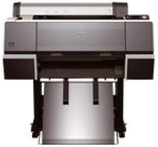 Amazon.es: Epson - Impresoras fotográficas / Impresoras: Informática