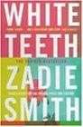 White Teeth (Penguin Essentials)