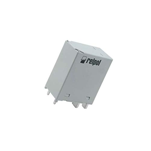 RS50-3022-25-1024 Relay: electromagnetic DPST-NO Ucoil: 24VDC 50A Series: RS50 R