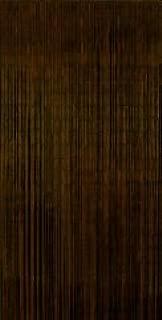Best hanging wooden beads for doorways Reviews