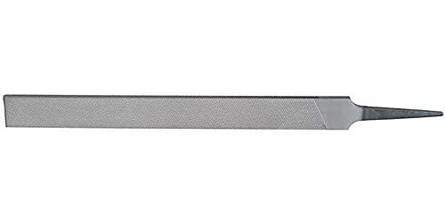 Format 7665300351Werkstatt-Werkstattfeile DIN7261A 350mm H.1flach FORMAT