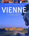 Paperback VIENNE-VILLE IMPERIALE METROPOLE CAPITAL (DIFFUSE TOUBIS GRECE) [French] Book