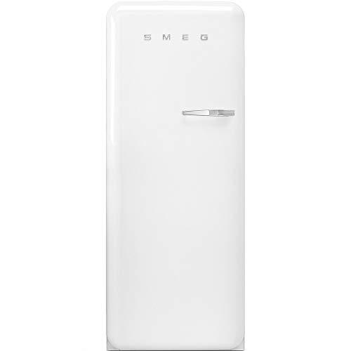 Smeg FAB28LWH3 Kühlschrank /Kühlteil244 liters /Gefrierteil26 liters