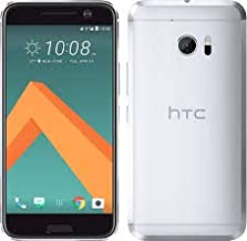 HTC 10 32GB Glacier Silver (Sprint)
