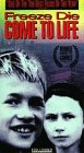 Freeze Die Come to Life [VHS]