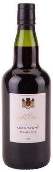 ライオン ゲート タウニー NV ピラミマ・ワインズ オーストラリア 赤ワイン 750ml【納期:3日〜約3週間後に発送】
