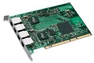 Suchergebnis Auf Für Server Intel Server Computer Zubehör