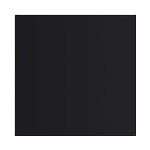 WUJIANCHAO Starkes wasserdichtes Klebeband Patch Bond Dichtung Reparatur Stop Leak Klebeband 3 Größen Undichte Wasserleitungen