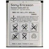 Sony Ericsson P990I Bst-33