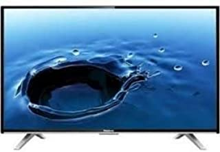 Micromax 24 Inch LED Standard TV Black - mm-2414