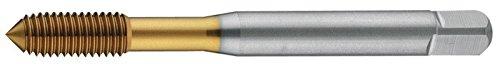 PROMAT 867613 Gewindeformer M6 HSS-E TiN o.Schmiernuten PROMAT DIN2174