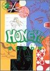 Honey!! 2 (ヤングジャンプコミックス)