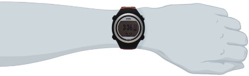 『[エプソン] 腕時計 SF-510T ブラック』の5枚目の画像