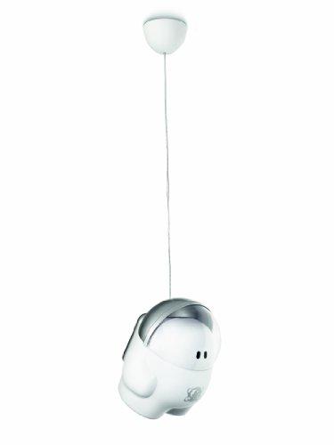 Philips 410694816 myKidsroom Suspension économique suspendue Design copain astronaute