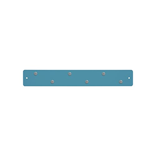 magnetic board strip - 2
