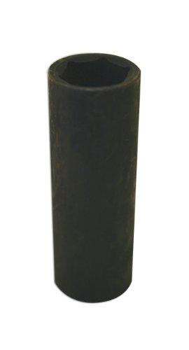 Laser 1719 Embout Rotatif pour visseuse à Percussion 1/2\