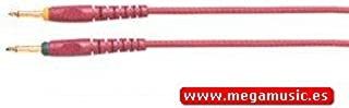 CABLE JACK/JACK - Ki/sound (MSSN/30) Multisound (Diametro