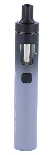 InnoCigs eGo AIO Simple E-Zigaretten Set (grau)