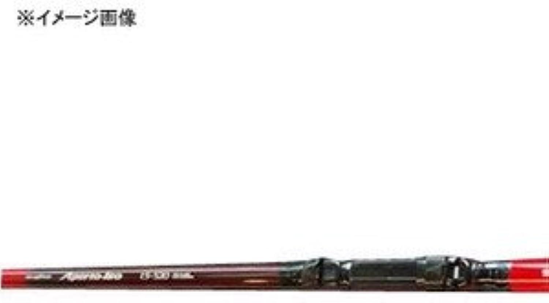 Shimano rod IG highspeed Aperto Iso 2420