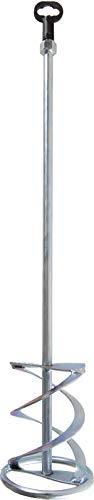 DeWalt DT4952-QZ Rührkorb 120x600mm M14, Silber