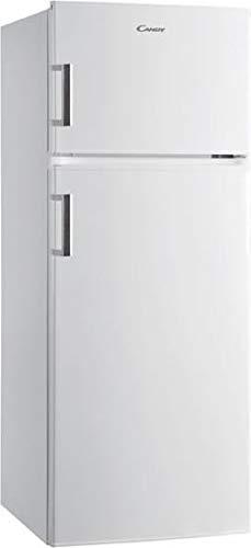 Candy cmdds 5144Wh Réfrigérateur 204 litres