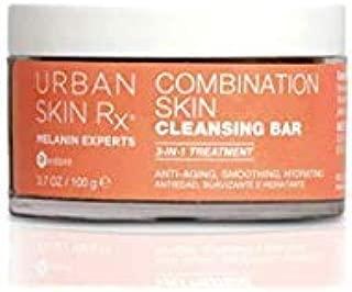 Best urban skin care Reviews