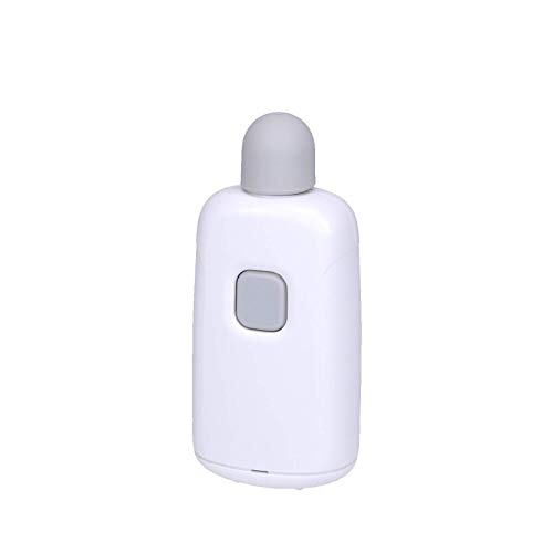EarPopper Home Version by Summit Medical