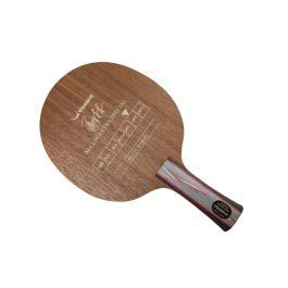 Affordable YASAKA Ma Lin Extra Special Table Tennis Blade (FL)