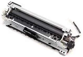 RM1-8508 Fuser (Universal) - REFURB - LJ Ent 500 M525 / M521 Series
