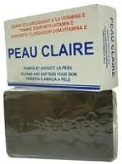 Peau Claire Soap 180Gr