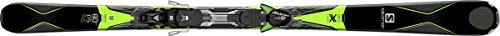 SALOMON - X-DRIVE 8.0 FS + XT12 - Unisex