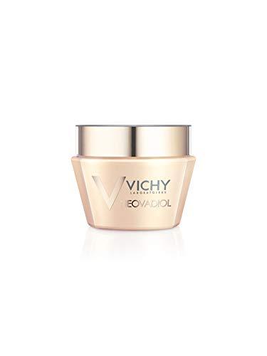 Vichy Gesichtscreme Neovadiol 50 ml