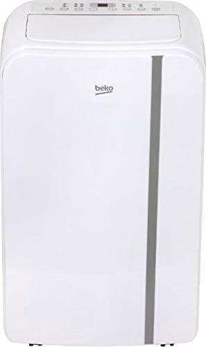 Beko BA209C condizionatore portatile Bianco