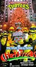 Best tmnt we wish you a turtle christmas Reviews