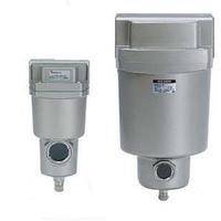 SMC eamg350-f06d Ambient secador