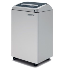 Best Review Of Widmer 310 TS SS4 Shredder