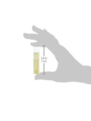 SHIGETA(シゲタ)ハーバリズムネイルオイル6ml