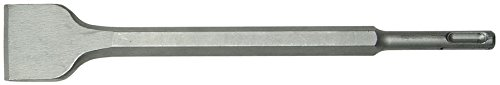 SCALPELLO A TAGLIO 250X40MM SDS 1461096 Valex