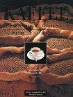 Kaffee - Von der Bohne zum Espresso (Edition Spangenberg bei Droemer Knaur)