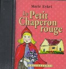 Le Petit Chaperon Rouge (Coffragants)