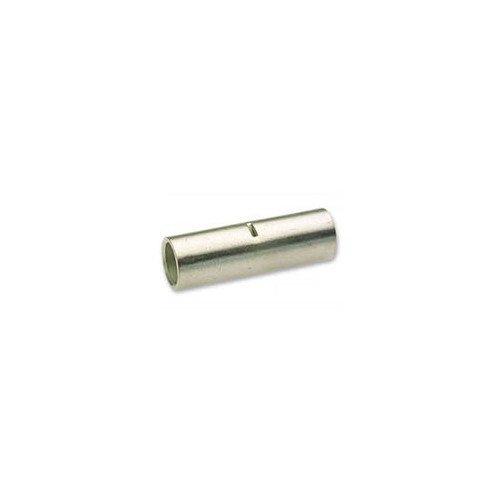 Sofamel 015120 Accesorios, Multicolor, 4mm